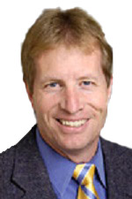 Image of Dr. Andrew Schmidt