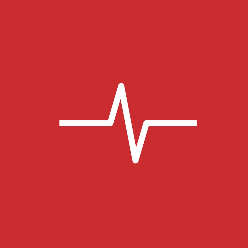 Cardiology_RGB