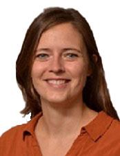 Image of Elizabeth Rogers