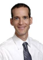 Image of Dr. Gavin Bart