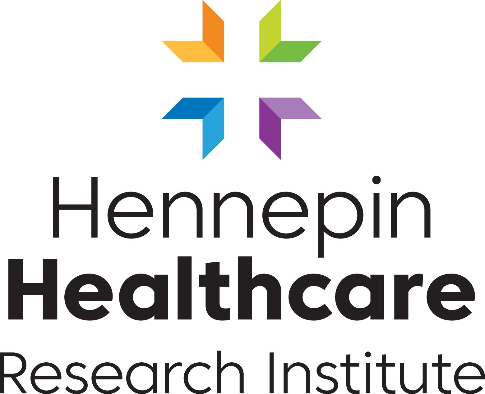 image of HHRI logo