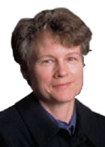 Image of Dr. Joan Bechtold