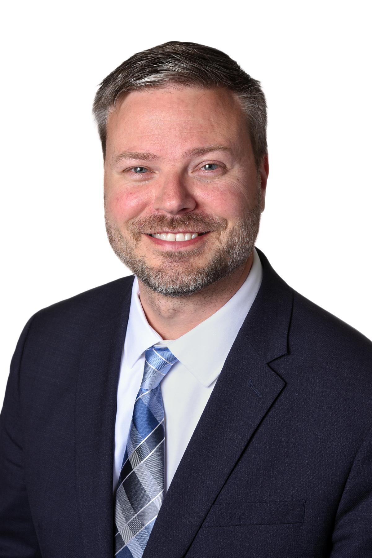 Jon Snyder