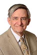 Mark Linzer