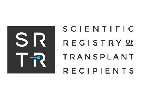 srtr_logo-horizstack